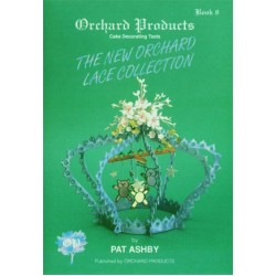 Orchard Products,  8