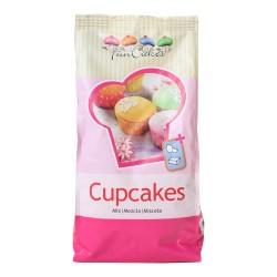 Cupcake Mix, 1 kg
