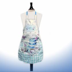 Country Kitchen, förkläde