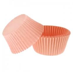 Pink Flair , 100 st muffinsformar