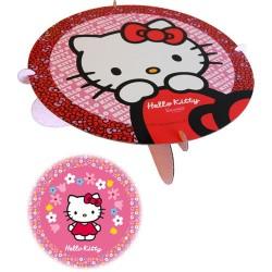 Hello Kitty, tårt-/kakfat