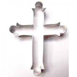 Kors, utstickare