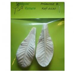 Jordviva, silikonveiner (6130)