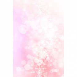 Pink Dream, backdrop - L