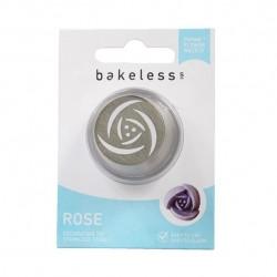 Rose, stor tyll