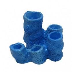 Korall, silikonform (S142)
