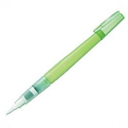Penna till rosvatten, grön