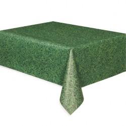 Bordduk, gräs (grön)