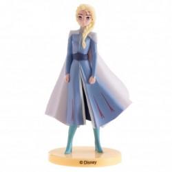 Elsa, Disney tårtdekoration