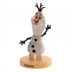 Olaf, Disney tårtdekoration