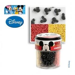 Mickey Mouse, strösselblandning
