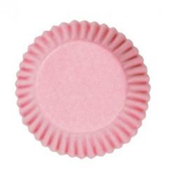 Pink, 250 st muffinsformar