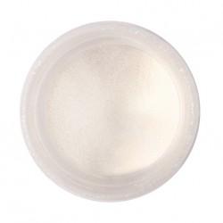 BF 20181231 - Snowflake, pärlemo-pulverfärg (CS)