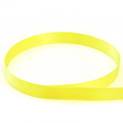 Gult kantband (metervara), Yellow