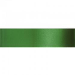 Grönt kantband (metervara), Grass