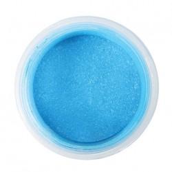 Cobalt Blue, pärlemo-pulverfärg (CS)