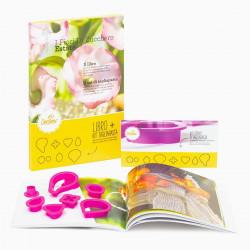 Sockerblomspaket - Sommar