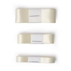 Cream, kantband (metervara)