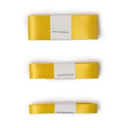 Yellow, kantband (metervara)