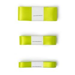 Apple Green, kantband (metervara)