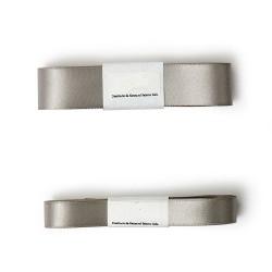 Silver, kantband (metervara)