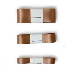 Milk Chocolate, kantband (metervara)
