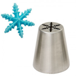 Frozen Star, tyll (75)