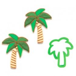 Palm, utstickare (De)