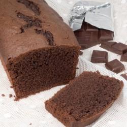 BF 20190531 - Tårtbotten Mix - Choklad, 400g (Dark Choco)