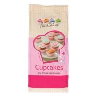 BF 20210731 - Cupcake Mix, 500g