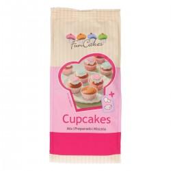 Cupcake Mix, 500g