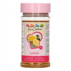 Citron, smaksättning (FC)