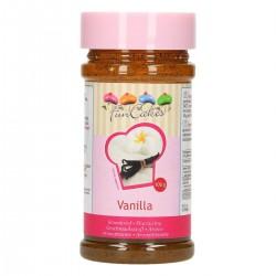 Vanilj, smaksättning (FC)