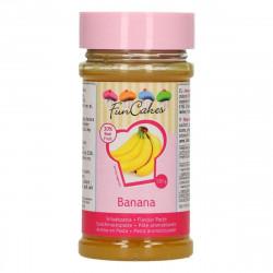 BF 20200131 - Banan, smaksättning (FC)