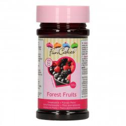 Skogsbär, smaksättning (FC)