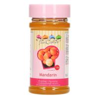 Mandarin, smaksättning (FC)