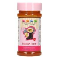 Passion Fruit, smaksättning (FC)