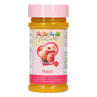 Peach, smaksättning (FC)