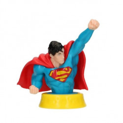 Superman (Stålmannen), tårtdekoration