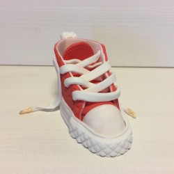 20180927 - Sneaker, Cake is Art-kurs