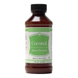 Coconut, 118,3 ml smaksättning