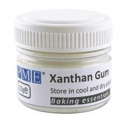 BF 20180925 - Xanthan Gum, 20g (PME)