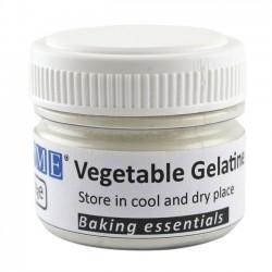 Vegetabiliskt Gelatin