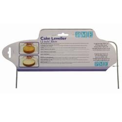 Tårtdelare (PME)