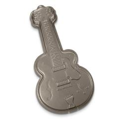 Gitarr, bakform (Städter)