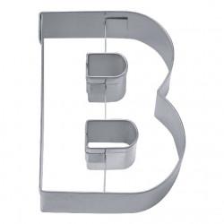 B, kakform