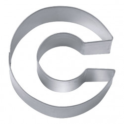 C, kakform
