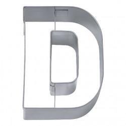 D, kakform