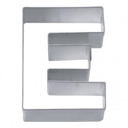 E, kakform