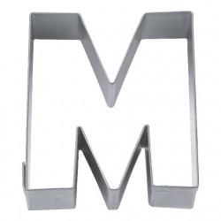 M, kakform